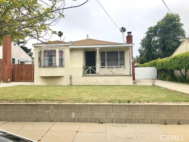 571 Toolen Place, Pasadena, CA 91103