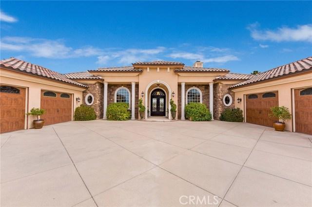 42128 Desert Sage Avenue, Lancaster, CA 93536