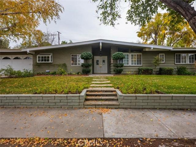 22996 Brenford Street, Woodland Hills, CA 91364