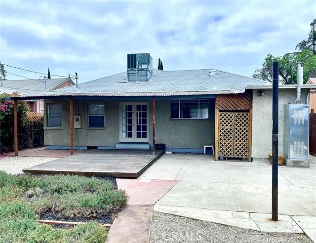 7. 11137 Califa Street North Hollywood, CA 91601