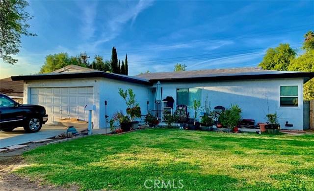 215 E Linfield Street, Glendora, CA 91740