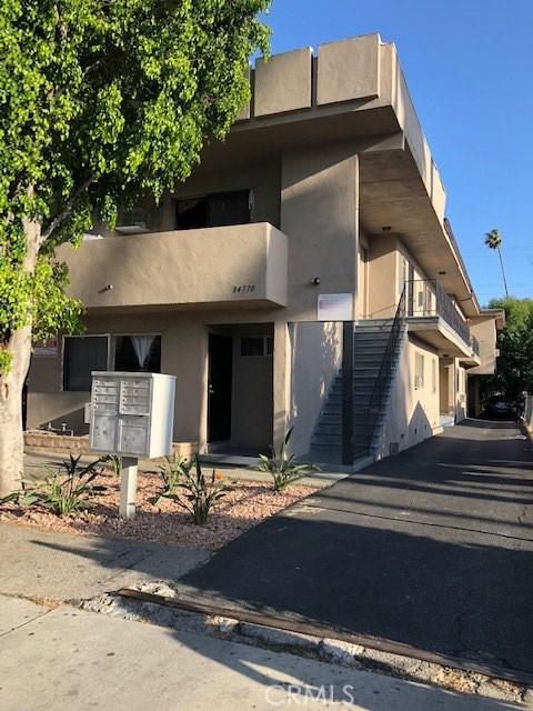 14770 Erwin Street, Van Nuys, CA 91411