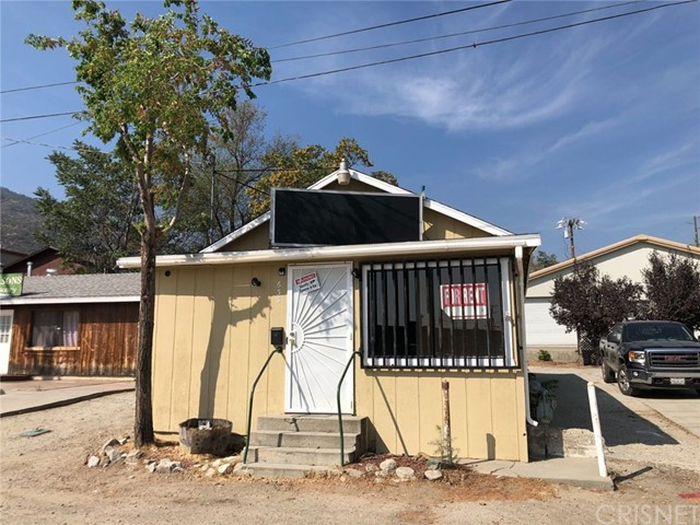 3516 Mt Pinos Wy, Frazier Park, CA 93225 Photo 13