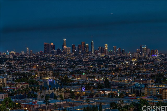 55. 5667 Tryon Road Los Angeles, CA 90068