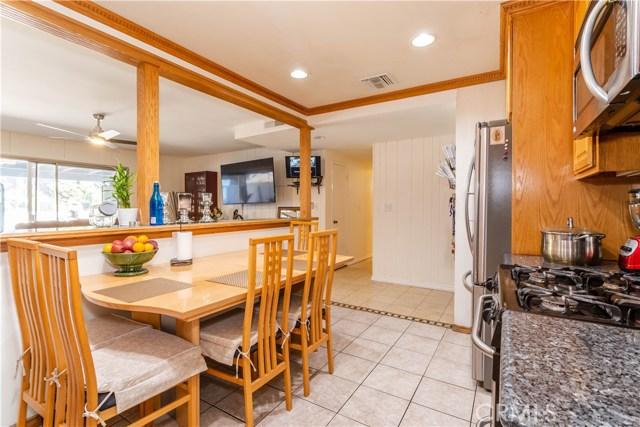 11566 Vanport Av, Lakeview Terrace, CA 91342 Photo 9