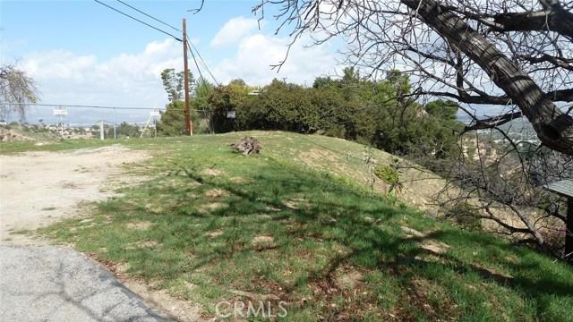 3475 Beverly Glen Blvd, Los Angeles, CA 90001