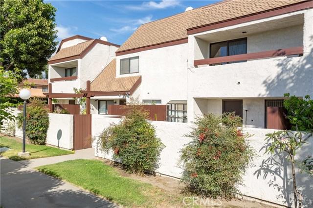 11947 Heritage Circle, Downey, CA 90241