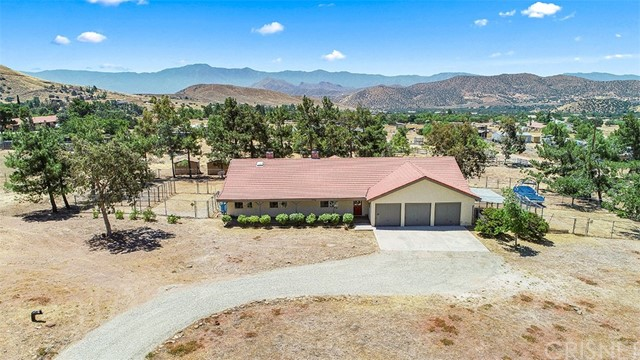 5444 Shannon Valley Rd, Acton, CA 93510 Photo 32