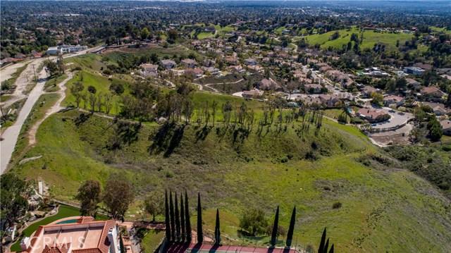 17925 Indian Meadow, Granada Hills, CA 91344