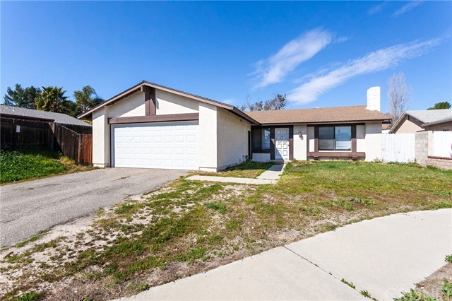 14377 Dartmouth Circle, Moorpark, CA 93021