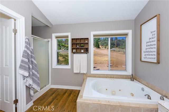 1850 Sjoberg Dr, Frazier Park, CA 93225 Photo 13