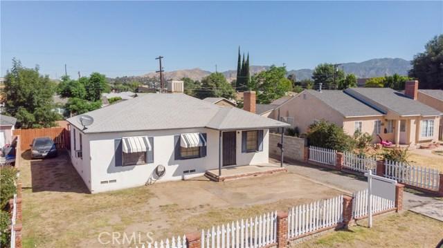 14727 Maclay St, Mission Hills (San Fernando), CA 91345 Photo 24