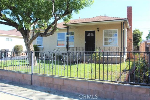 11414 Rincon Avenue, San Fernando, CA 91340