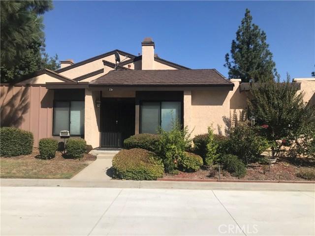 20033 Community Street 35, Winnetka, CA 91306
