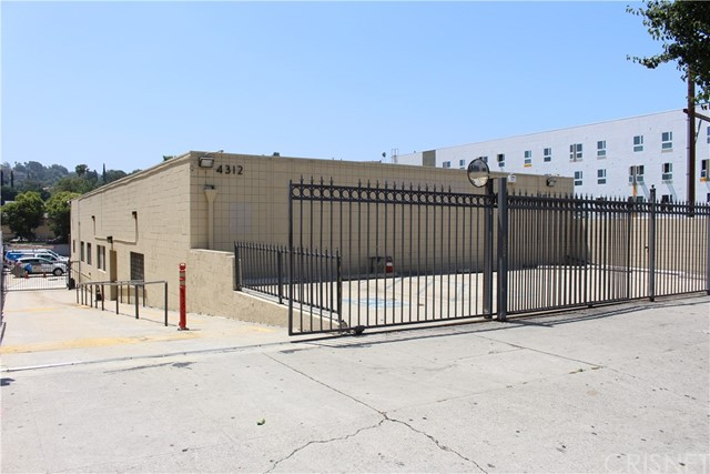 4312 Eagle Rock Boulevard, Eagle Rock, CA 90041