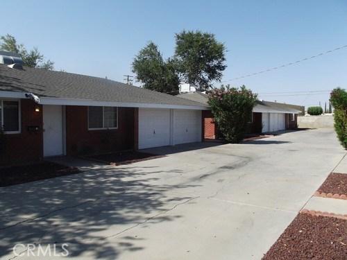 45113 Spearman Avenue, Lancaster, CA 93534