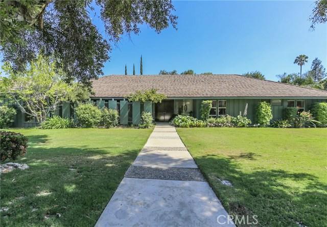 19244 Superior Street, Northridge, CA 91324