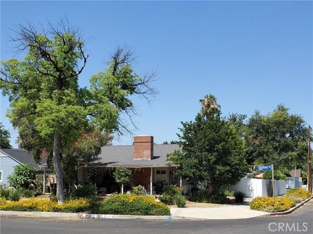 7123 Texhoma Avenue, Lake Balboa, CA 91406