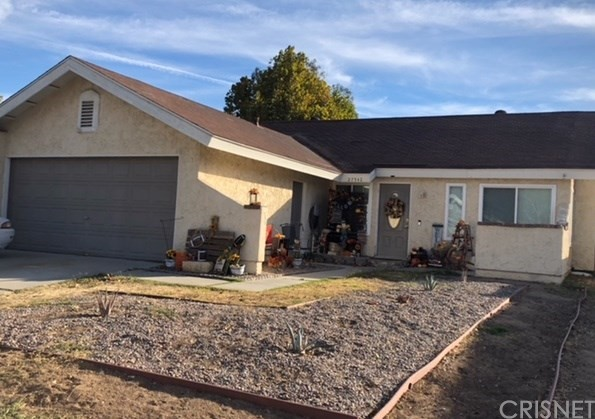 27542 Sycamore Creek Drive, Valencia, CA 91354