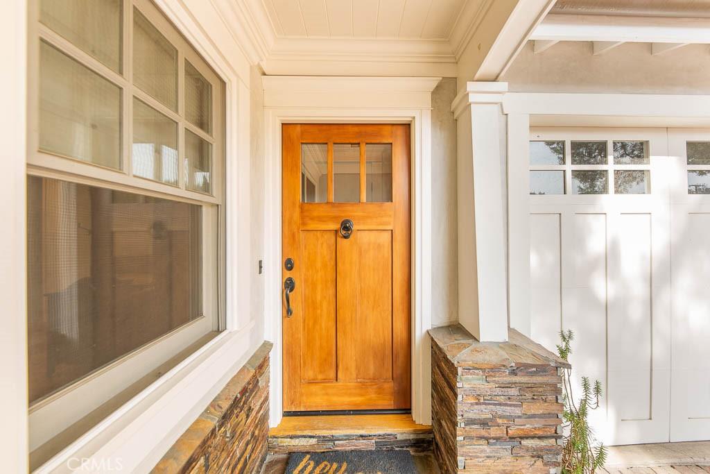 22107     San Miguel Street, Woodland Hills CA 91364
