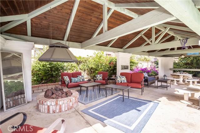 37. 17509 Ludlow Street Granada Hills, CA 91344