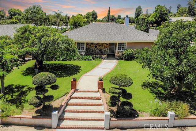 9457 Louise Avenue, Northridge, CA 91325