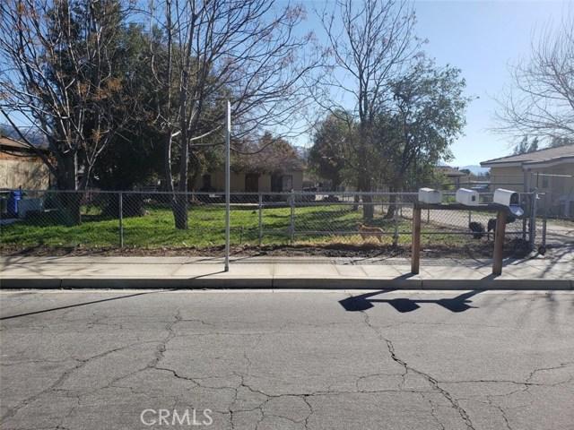 4173 Mountain Drive, San Bernardino, CA 92407