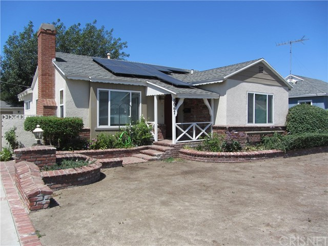 8067 Saint Clair Avenue, North Hollywood, CA 91605