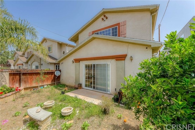 1401 Glenoaks Boulevard, San Fernando, CA 91340
