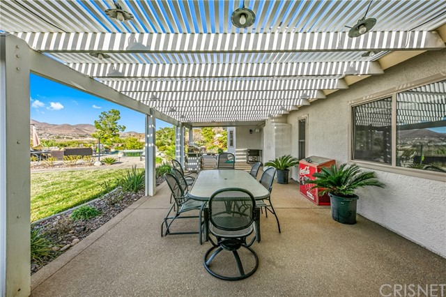 2507 Trails End Rd, Acton, CA 93510 Photo 43