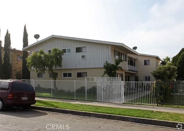 18042 Schoenborn Street, Northridge, CA 91325