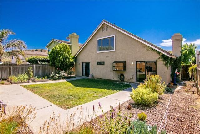 29114 Rangewood Rd, Castaic, CA 91384 Photo 20