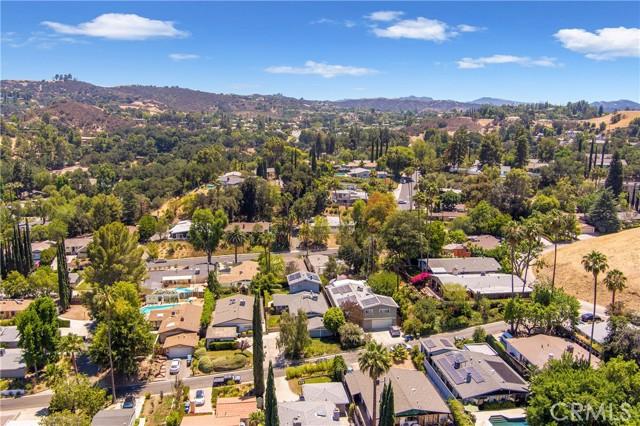 42. 22248 Flanco Road Woodland Hills, CA 91364