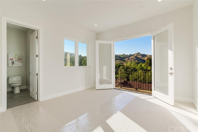 26. 208 Bell Canyon Road Bell Canyon, CA 91307