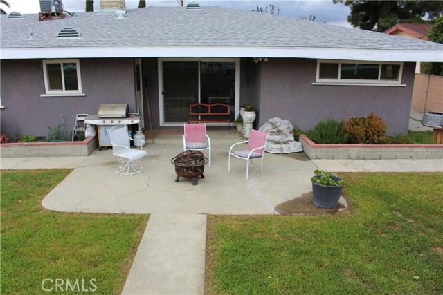 11510 Orcas Av, Lakeview Terrace, CA 91342 Photo 3