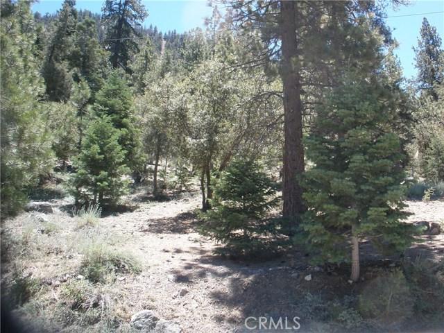 15024 Chestnut Drive, Pine Mtn Club, CA 93222