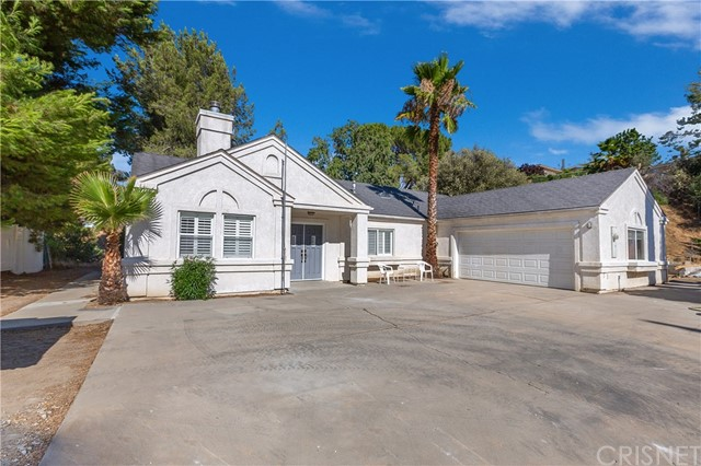 26252 Friendly Valley, Newhall, CA 91321