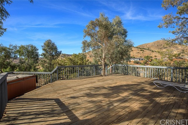 34424 Red Rover Mine Rd, Acton, CA 93510 Photo 33