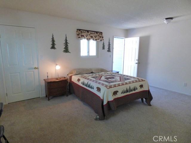 3833 Mt Pinos Wy, Frazier Park, CA 93225 Photo 9