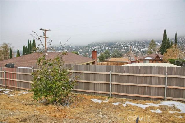 4200 Maple, Frazier Park, CA 93225 Photo 27