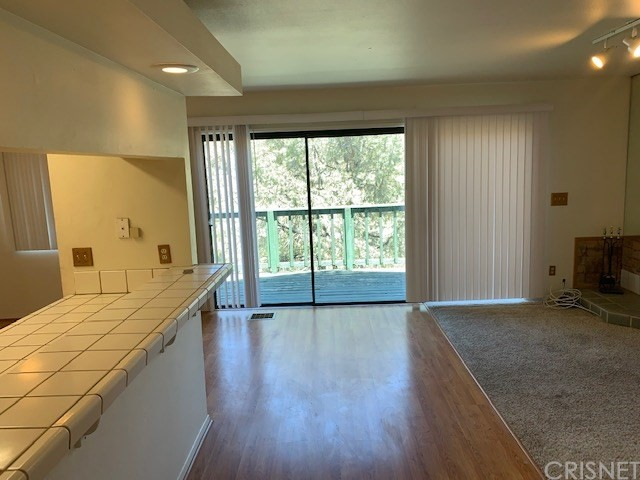 9216 Whispering Pines Rd, Frazier Park, CA 93225 Photo 6