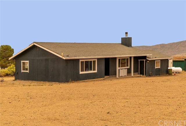 31931 Purple Sage, Frazier Park, CA 93225 Photo 0