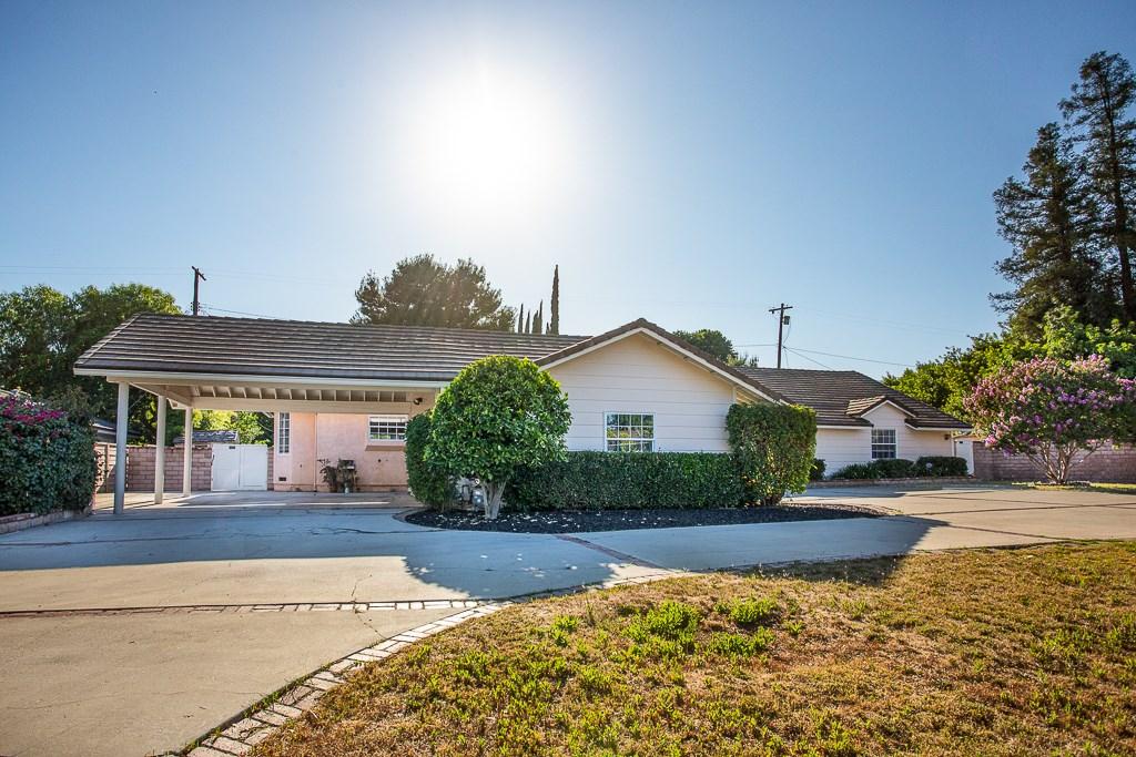 8981 White Oak Av, Sherwood Forest, CA 91325 Photo 1