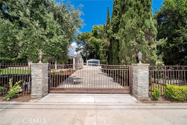 1330 S Marengo Avenue, Pasadena, CA 91106