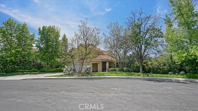 23470 Glenridge Drive, Newhall, CA 91321