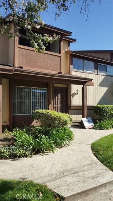 8706 Willis Avenue, Panorama City, CA 91402