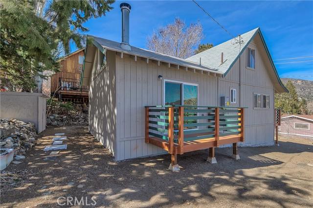 3420 Texas, Frazier Park, CA 93225 Photo 25