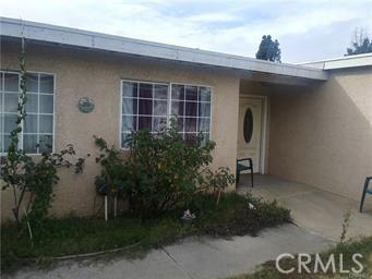 14911 Polk Street, Sylmar, CA 91342