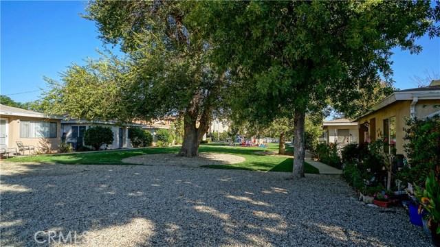27558 Violin Canyon Rd, Castaic, CA 91384 Photo 2