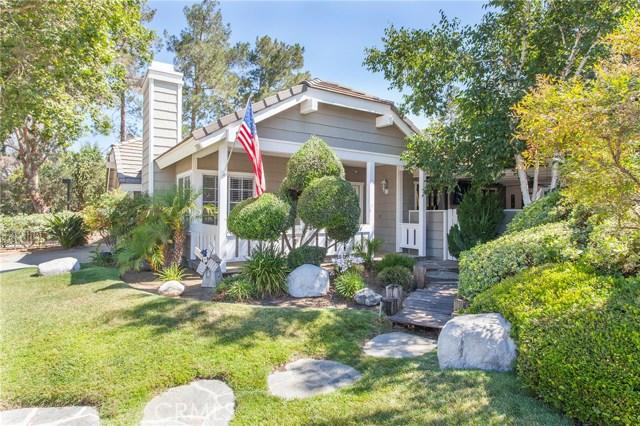 25884 Espinoza Drive, Valencia, CA 91355